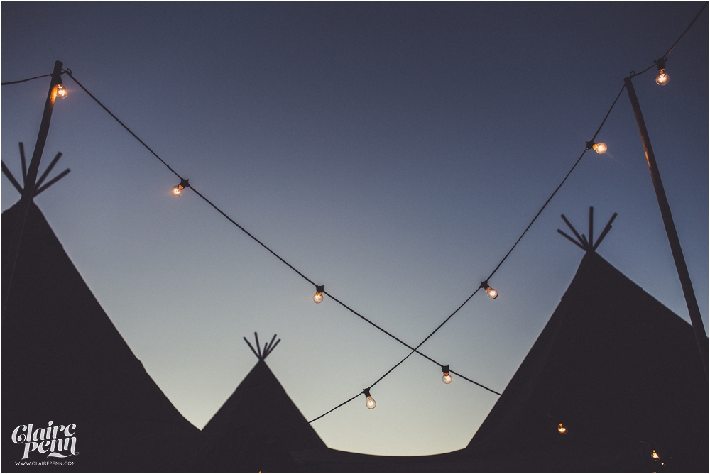 Country farm tipi wedding Cheshire_0040.jpg