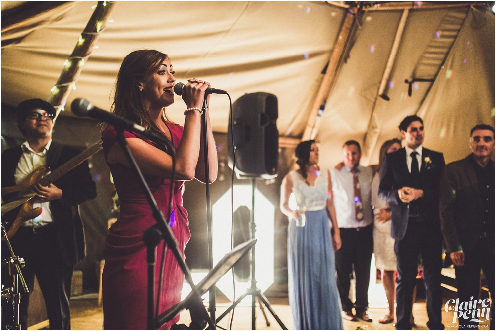 Country farm tipi wedding Cheshire_0044.jpg