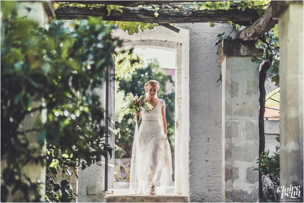 Masseria Montenapoleone wedding Puglia Italy_0003.jpg