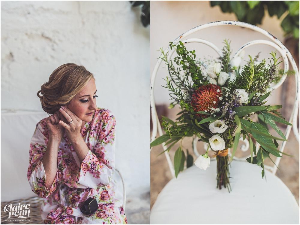 Masseria Montenapoleone wedding Puglia Italy_0013.jpg