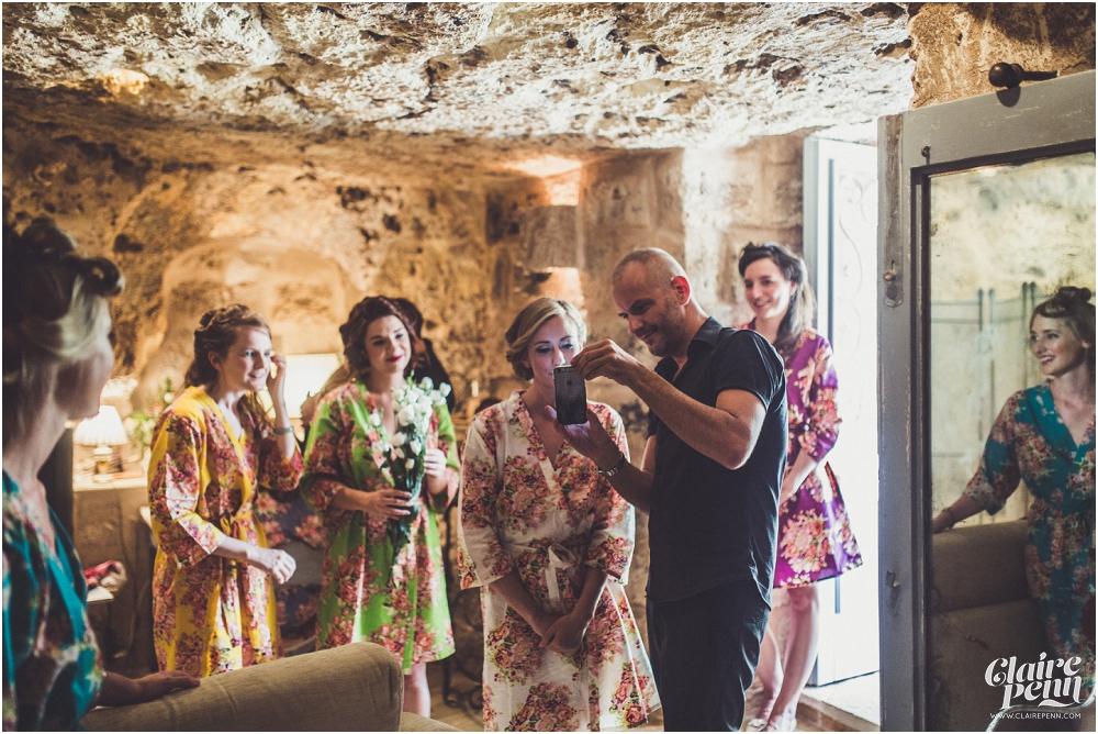 Masseria Montenapoleone wedding Puglia Italy_0012.jpg