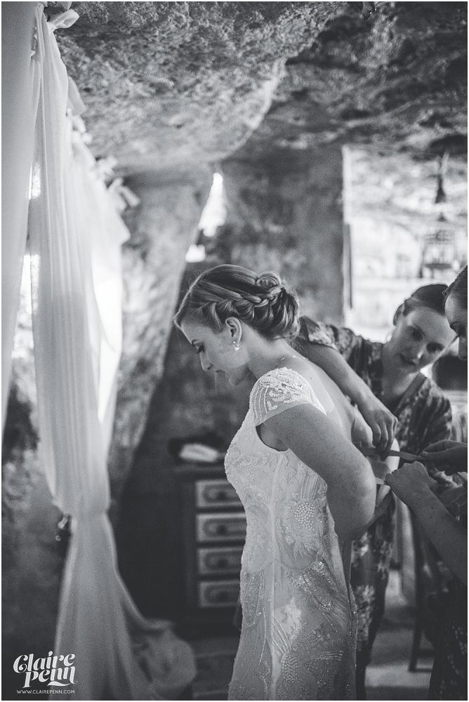 Masseria Montenapoleone wedding Puglia Italy_0015.jpg