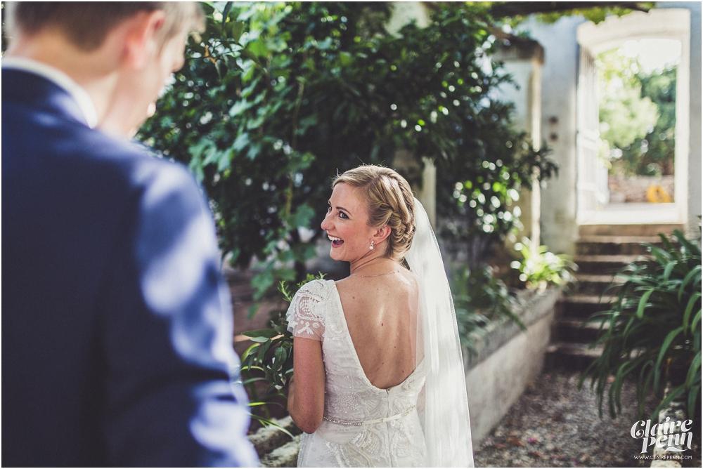 Masseria Montenapoleone wedding Puglia Italy_0018.jpg