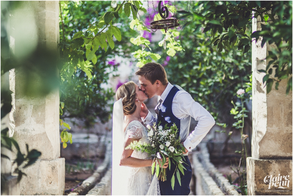 Masseria Montenapoleone wedding Puglia Italy_0020.jpg