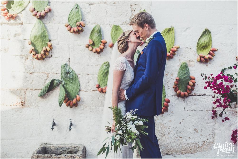 Masseria Montenapoleone wedding Puglia Italy_0022.jpg