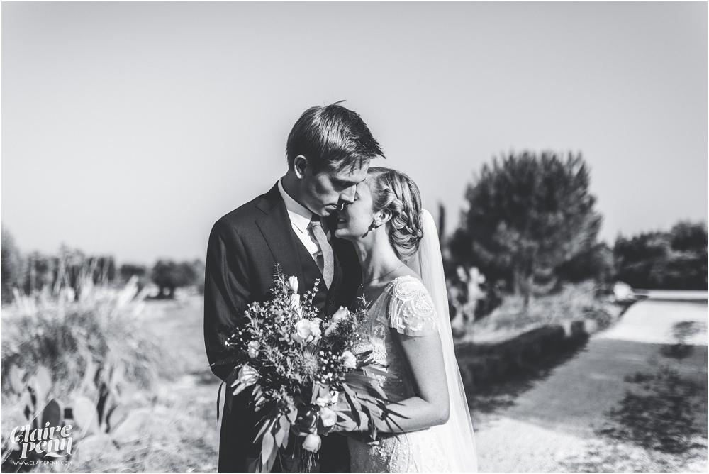 Masseria Montenapoleone wedding Puglia Italy_0025.jpg