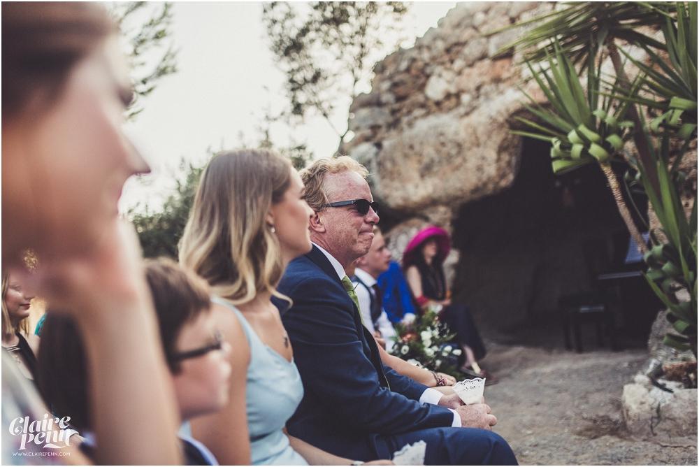 Masseria Montenapoleone wedding Puglia Italy_0031.jpg