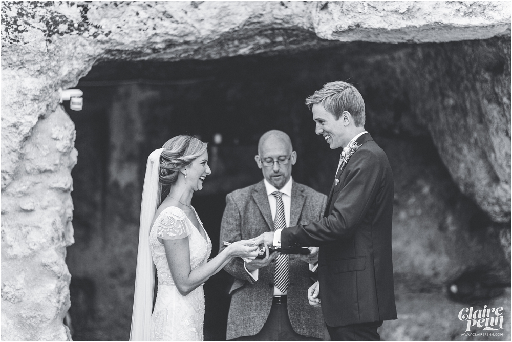 Masseria Montenapoleone wedding Puglia Italy_0032.jpg