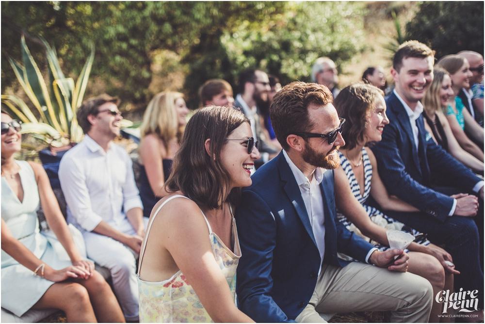 Masseria Montenapoleone wedding Puglia Italy_0033.jpg