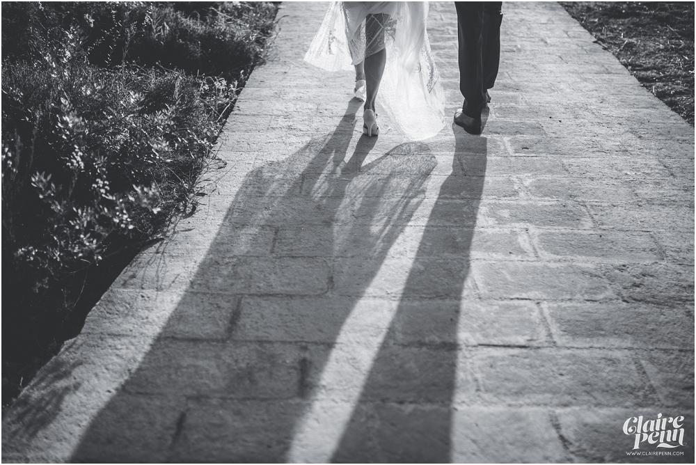 Masseria Montenapoleone wedding Puglia Italy_0041.jpg