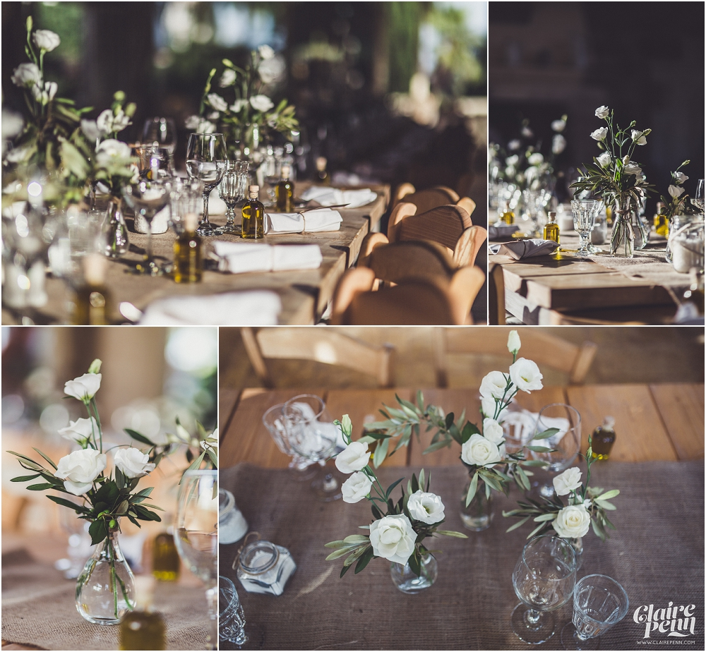 Masseria Montenapoleone wedding Puglia Italy_0042.jpg