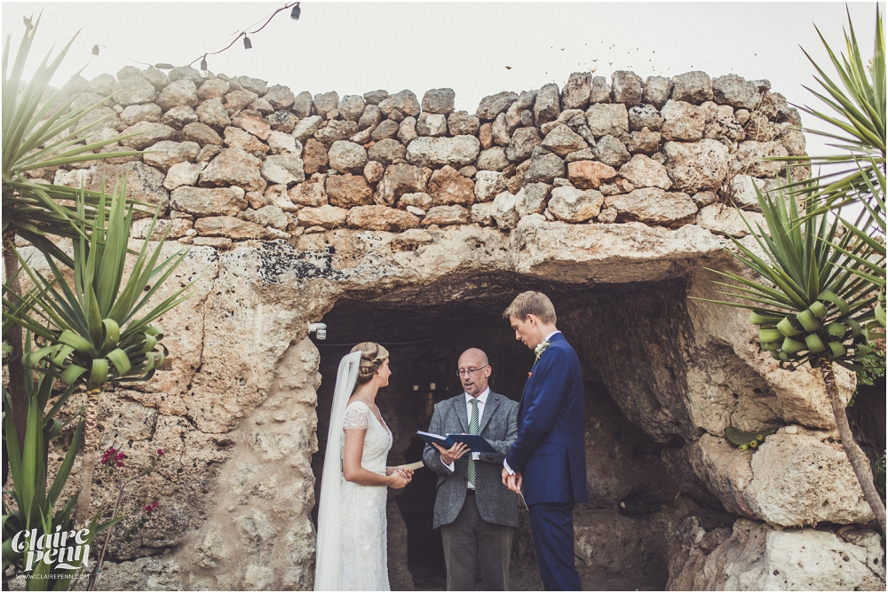 Masseria Montenapoleone wedding Puglia Italy_0030.jpg