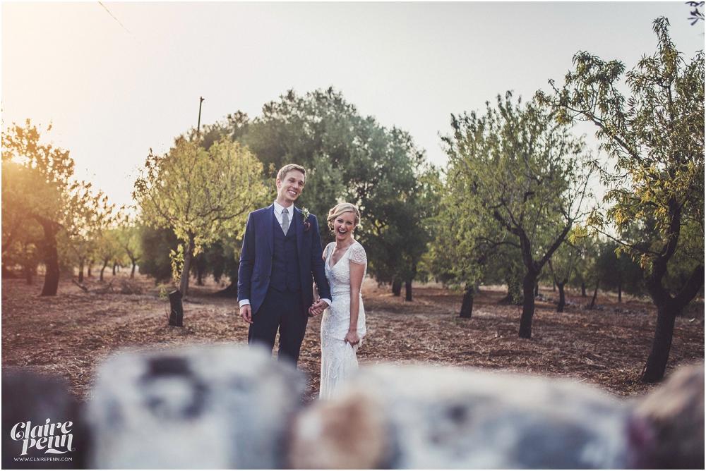 Masseria Montenapoleone wedding Puglia Italy_0060.jpg