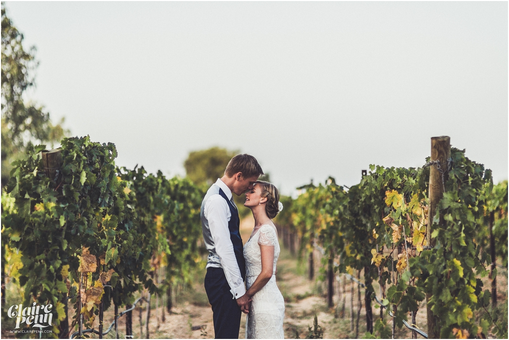 Masseria Montenapoleone wedding Puglia Italy_0061.jpg