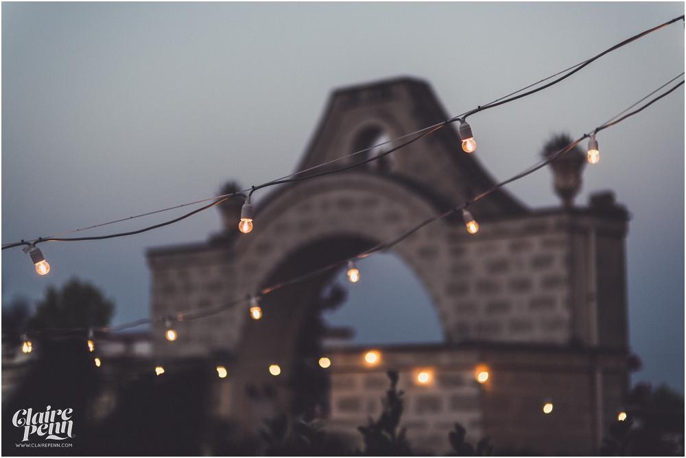 Masseria Montenapoleone wedding Puglia Italy_0066.jpg