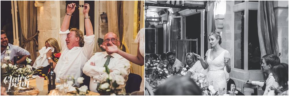 Masseria Montenapoleone wedding Puglia Italy_0072.jpg