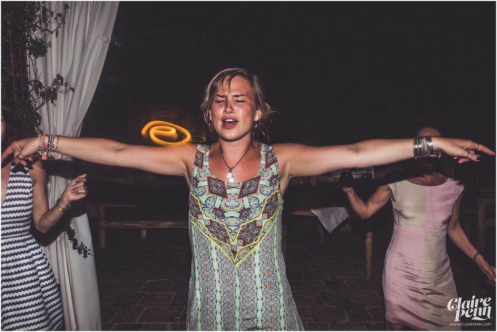 Masseria Montenapoleone wedding Puglia Italy_0081.jpg