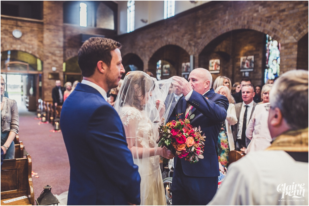 Cool stylish Leeds wedding  (14).jpg