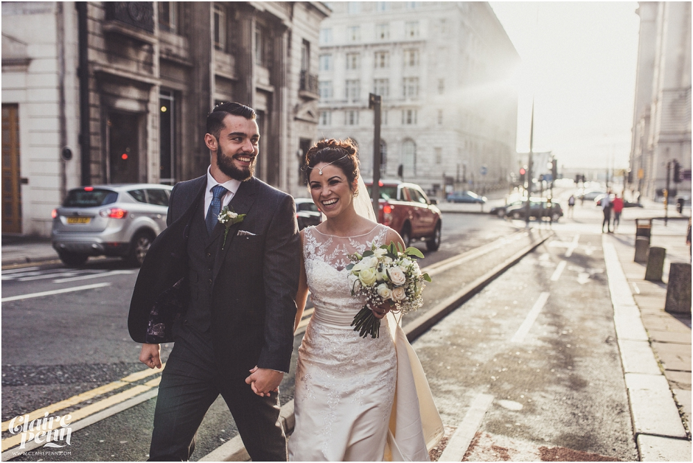 Liverpool city wedding_0019.jpg