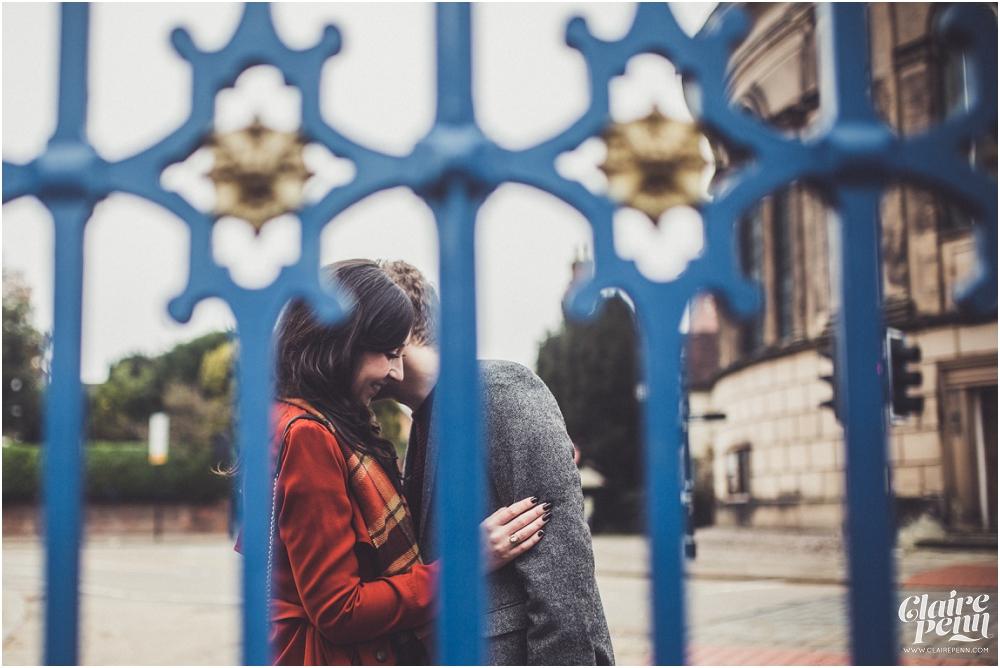 Autum Shrewsbury engagement shoot_0010.jpg