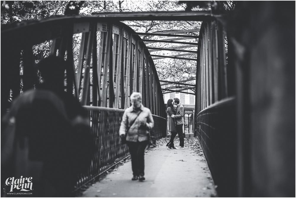 Autum Shrewsbury engagement shoot_0007.jpg