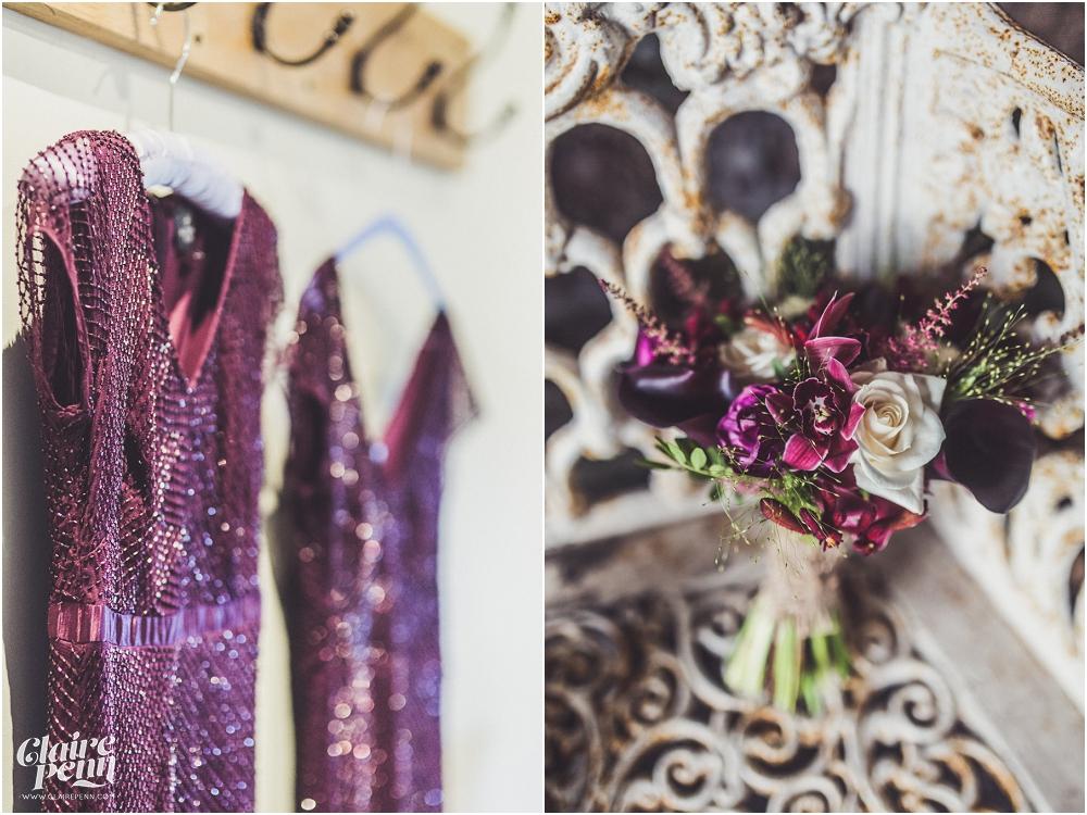 Barn wedding Staffordshire_0005.jpg