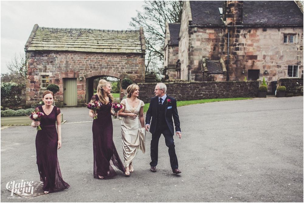 Barn wedding Staffordshire_0011.jpg