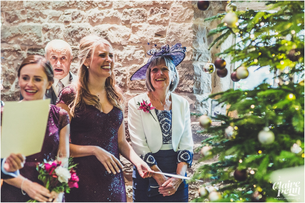 Barn wedding Staffordshire_0015.jpg