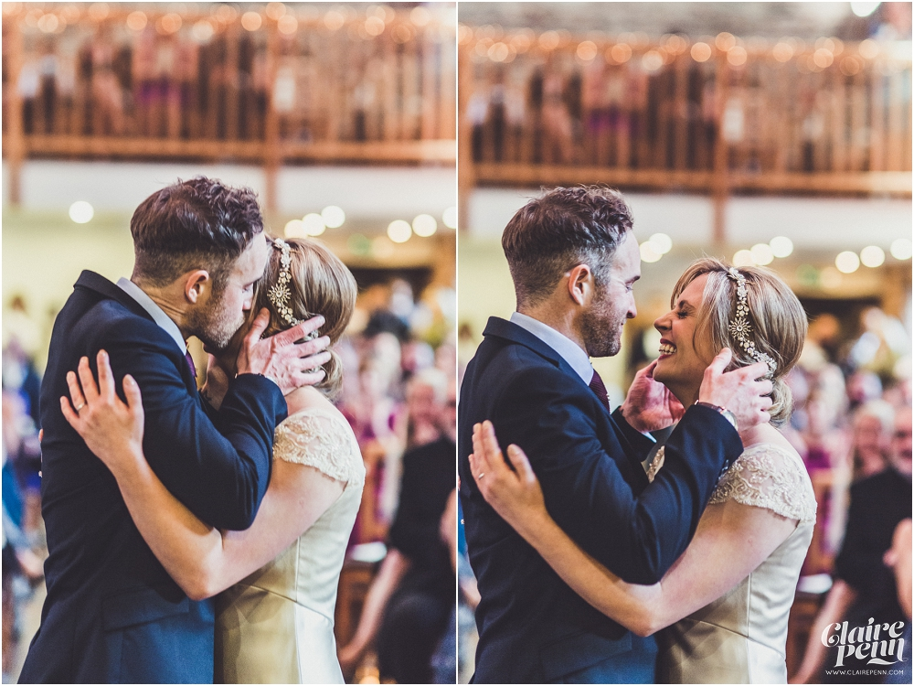 Barn wedding Staffordshire_0017.jpg
