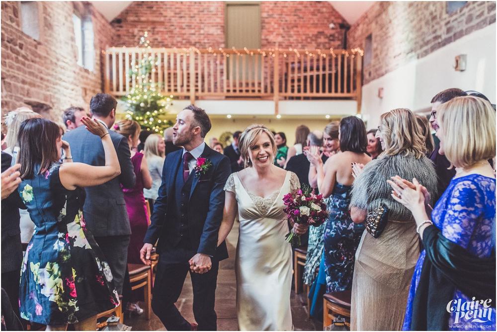 Barn wedding Staffordshire_0018.jpg