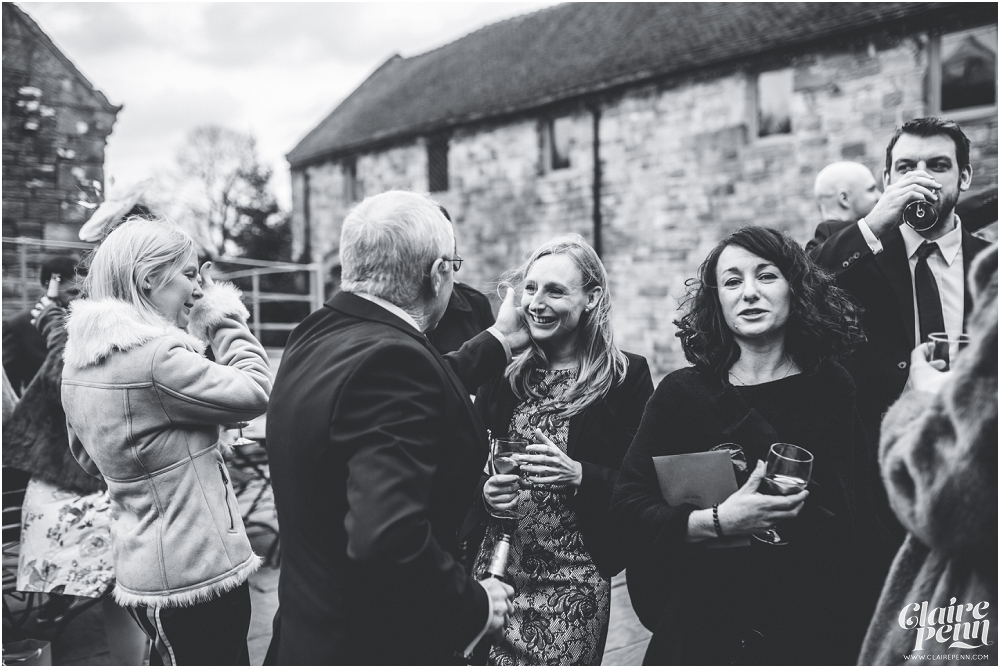Barn wedding Staffordshire_0021.jpg