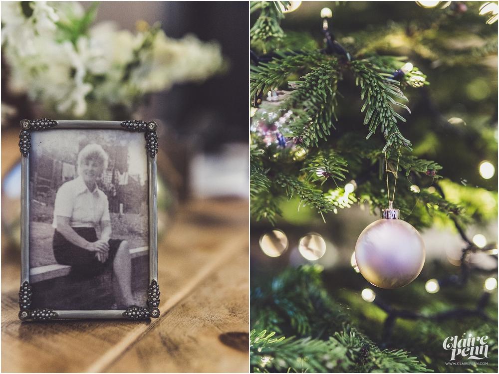 Barn wedding Staffordshire_0024.jpg