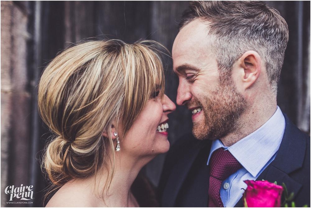 Barn wedding Staffordshire_0025.jpg