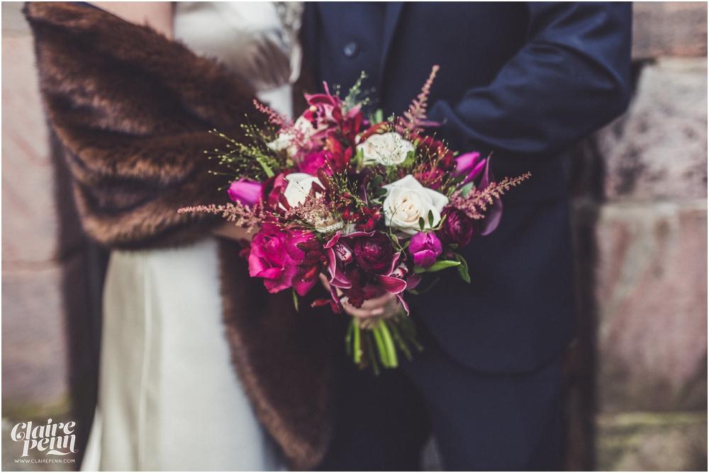 Barn wedding Staffordshire_0026.jpg