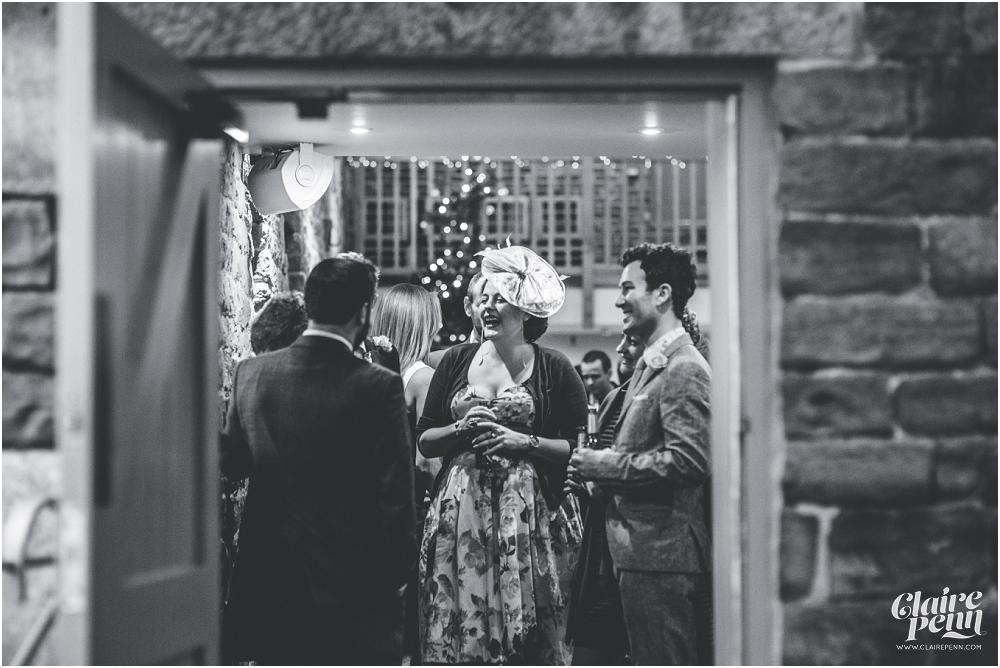 Barn wedding Staffordshire_0034.jpg
