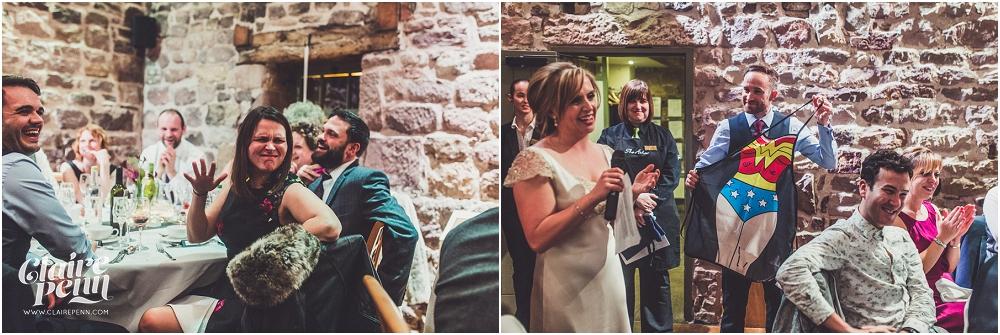 Barn wedding Staffordshire_0043.jpg