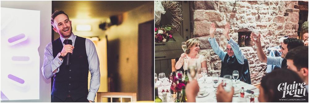 Barn wedding Staffordshire_0047.jpg
