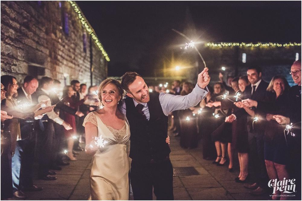 Barn wedding Staffordshire_0051.jpg
