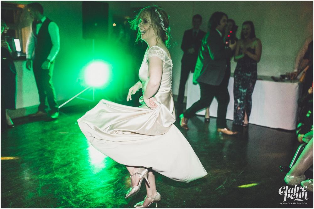 Barn wedding Staffordshire_0054.jpg