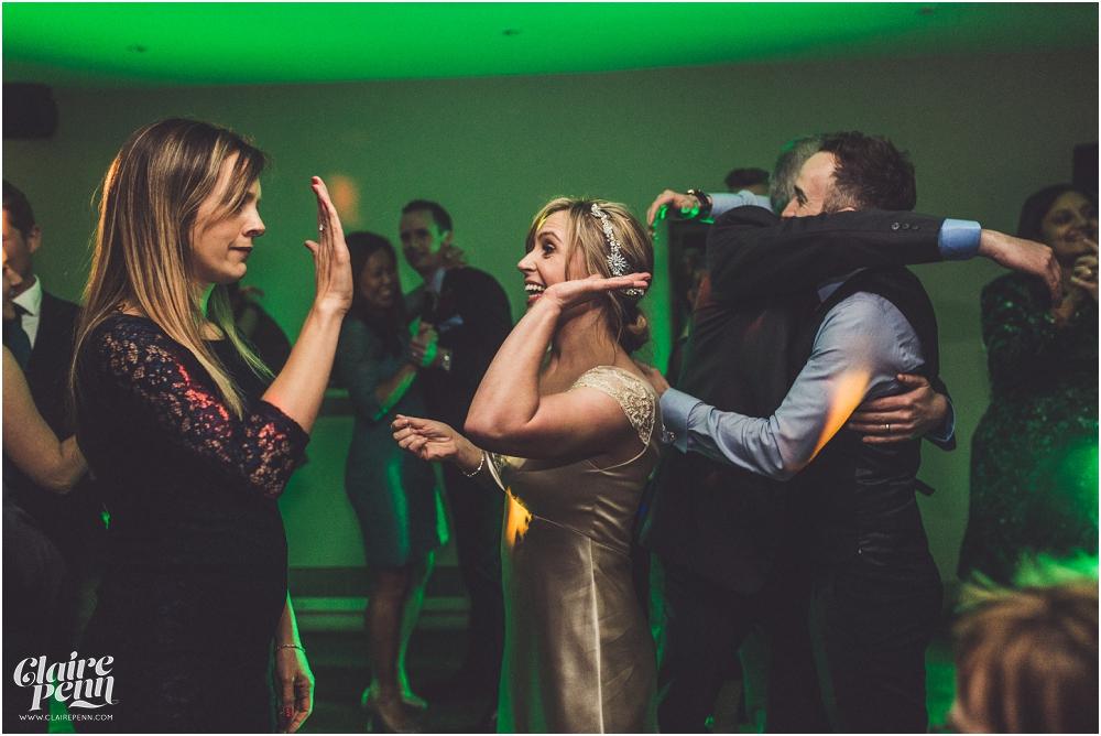 Barn wedding Staffordshire_0056.jpg