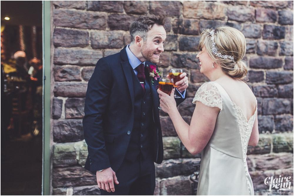 Barn wedding Staffordshire_0019.jpg