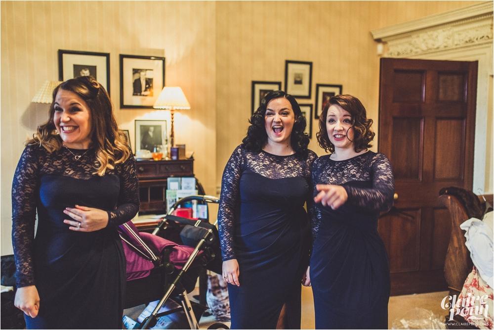 Knowsley Hall wedding Liverpool_0003.jpg