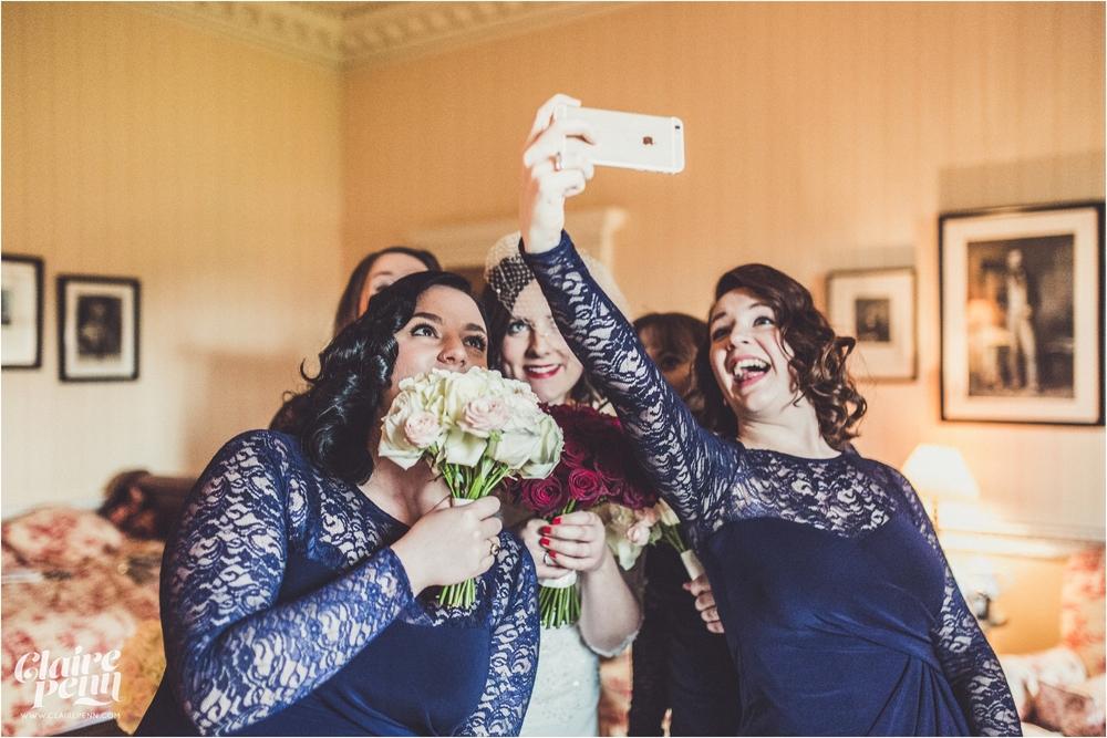Knowsley Hall wedding Liverpool_0008.jpg