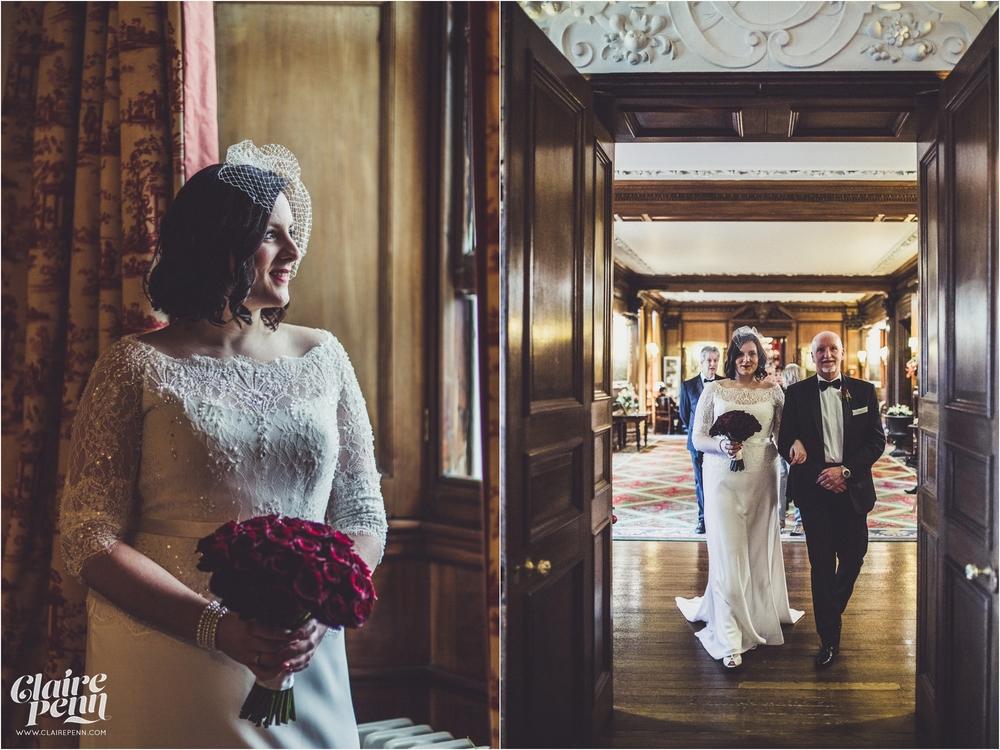 Knowsley Hall wedding Liverpool_0010.jpg