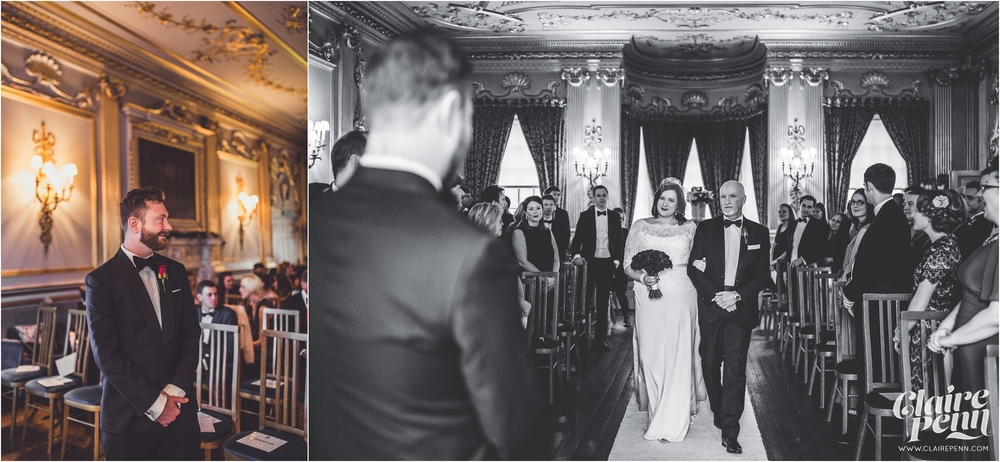 Knowsley Hall wedding Liverpool_0013.jpg