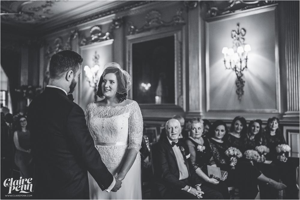 Knowsley Hall wedding Liverpool_0019.jpg