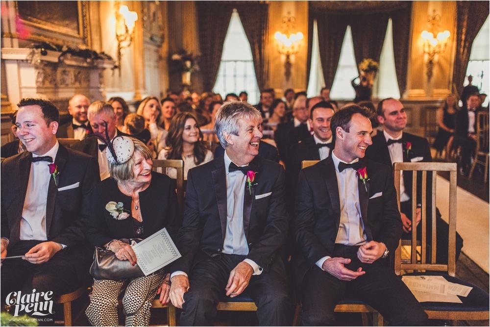 Knowsley Hall wedding Liverpool_0018.jpg