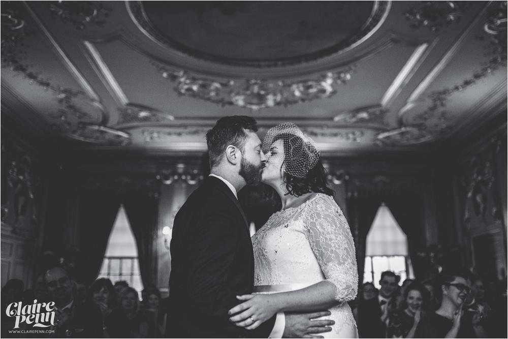 Knowsley Hall wedding Liverpool_0021.jpg