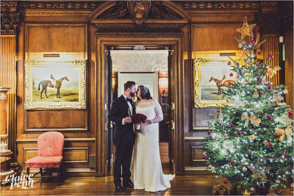 Knowsley Hall wedding Liverpool_0022.jpg