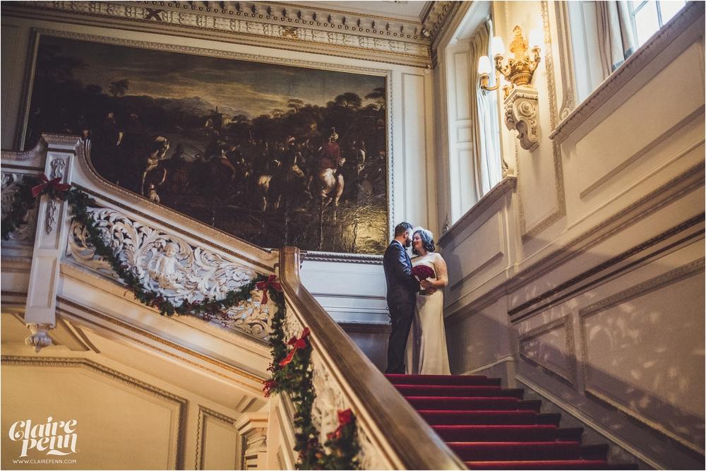 Knowsley Hall wedding Liverpool_0025.jpg